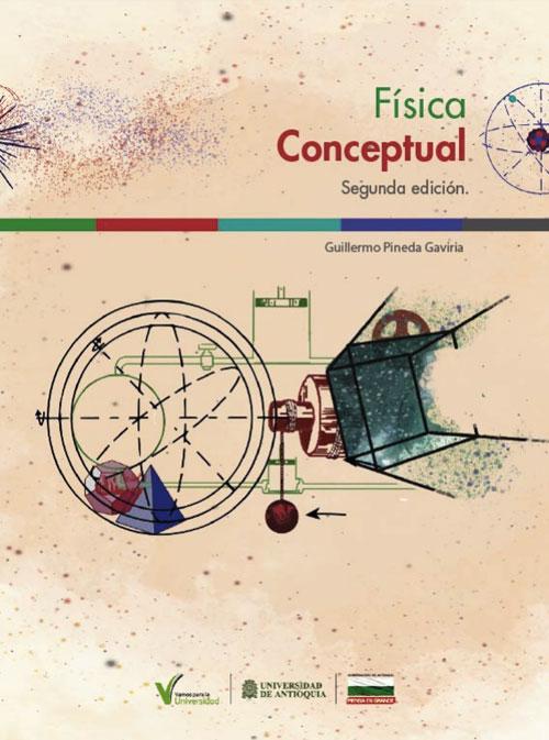 portada fisica conceptual